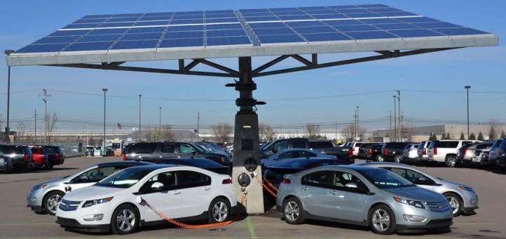 Elektromos autó töltés ingyen